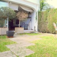 Arroyo de la Plata_townhouse for sale_ I_Realista Quality Properties Marbella