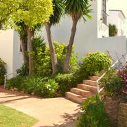 Arroyo de la Plata_townhouse for sale_16_Realista Quality Properties Marbella