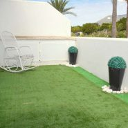 Arroyo de la Plata_townhouse for sale_18_Realista Quality Properties Marbella