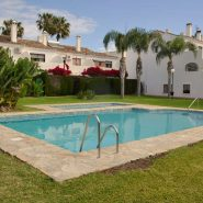 Arroyo de la Plata_townhouse for sale_23_Realista Quality Properties Marbella
