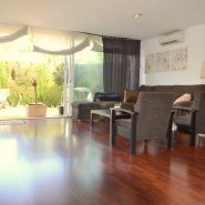Arroyo de la Plata_townhouse for sale_5_Realista Quality Properties Marbella