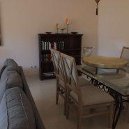 Capanes del Golf apartment_Living room VIII_Realista Quality Properties Marbella