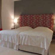 Capanes del Golf apartment_Master bedroom III_Realista Quality Properties Marbella