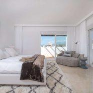 Columbus Hills_Master bedroom IV_Realista Quality Properties Marbella