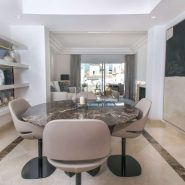 Columbus Hills_dinning room_Realista Quality Properties Marbella