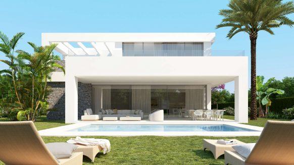 La Finca de Marbella villa te koop_Contemporary villa_Realista Quality Properties Marbella