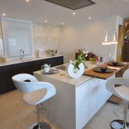 Les Rivages_3 bedroom apartment_kitchen_Realista Quality Properties Marbella