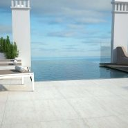 Les Rivages_3 bedroom apartment_outdoor pool_Realista Quality Properties Marbella