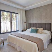 The Island Estepona nieuwbouw villa woning te koop_Realista Quality Properties Marbella