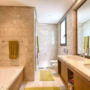 Imara Sierra Blanca Golden Mile_Bathroom II_Realista Quality Properties Marbella
