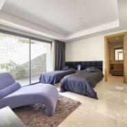 Imara Sierra Blanca Golden Mile_Bathroom_Realista Quality Properties Marbella