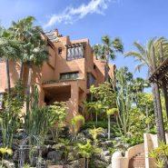 La Alzambra Puerto Banus_Realista Quality Properties Marbella