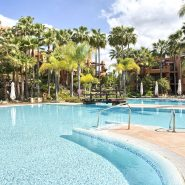 La Alzambra Puerto Banus_communal pool III_Realista Quality Properties Marbella