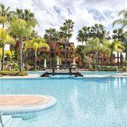 La Alzambra Puerto Banus_communal pool I_Realista Quality Properties Marbella
