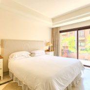 La Alzambra Puerto Banus_guestbedroom_Realista Quality Properties Marbella