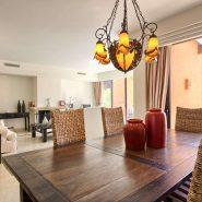 La Alzambra Puerto Banus_livingroom II_Realista Quality Properties Marbella