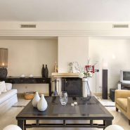 La Alzambra Puerto Banus_livingroom I_Realista Quality Properties Marbella