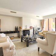 La Alzambra Puerto Banus_livingroom VI_Realista Quality Properties Marbella