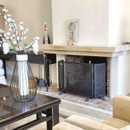 La Alzambra Puerto Banus_livingroom_Realista Quality Properties Marbella
