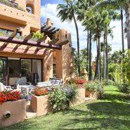 La Alzambra Puerto Banus_terrace II_Realista Quality Properties Marbella