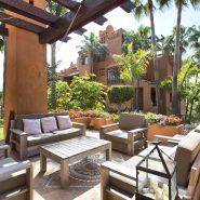 La Alzambra Puerto Banus_terrace I_Realista Quality Properties Marbella