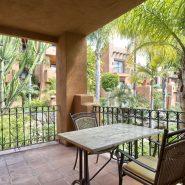 La Alzambra Puerto Banus_terrace VII_Realista Quality Properties Marbella