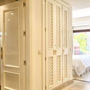 La Alzambra Puerto Banus_walk in closet_Realista Quality Properties Marbella