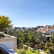 Las Lomas del Rey_ 3 bedroom penthouse for sale VII_ Realista Quality Properties Marbella