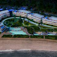 The Edge Estepona_Eerstelijns zee nieuwbouwproject_Realista Quality Properties Marbella