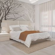 Apartment Malaga centrum te koop_Realista Quality Properties Marbella 3