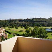 Capanes del Golf Apartment for sale Benahavis_72_Realista Quality Properties Marbella