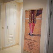 Capanes del Golf Apartment for sale Benahavis_86_Realista Quality Properties Marbella