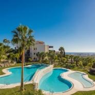 Hoyo 19 Los Flamingos Golf Resort_ apartment_ 12_Realista Quality Properties Marbella