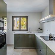Hoyo 19 Los Flamingos Golf Resort_ apartment_ 1_Realista Quality Properties Marbella