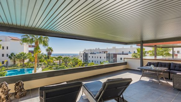 Hoyo 19 Los Flamingos Golf Resort_ apartment_ 9_Realista Quality Properties Marbella