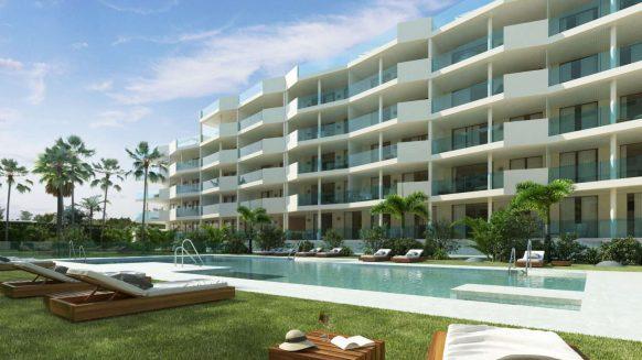 Jardines de Las Lagunas Mijas Fuengirola te koop_Realista Quality Properties Marbella I