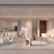La Finca de La Cala_nieuwbouw project_villa te koop_Realista Quality Properties Marbella 10