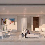 La Finca de La Cala_nieuwbouw project_villa te koop_Realista Quality Properties Marbella 11
