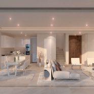 La Finca de La Cala_nieuwbouw project_villa te koop_Realista Quality Properties Marbella 12