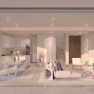 La Finca de La Cala_nieuwbouw project_villa te koop_Realista Quality Properties Marbella 13