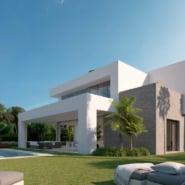La Finca de La Cala_nieuwbouw project_villa te koop_Realista Quality Properties Marbella 2