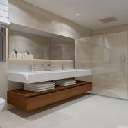 La Finca de La Cala_nieuwbouw project_villa te koop_Realista Quality Properties Marbella 4