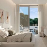 La Finca de La Cala_nieuwbouw project_villa te koop_Realista Quality Properties Marbella 5