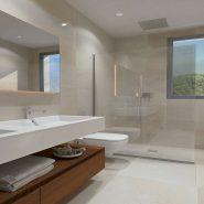 La Finca de La Cala_nieuwbouw project_villa te koop_Realista Quality Properties Marbella 7