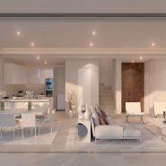 La Finca de La Cala_nieuwbouw project_villa te koop_Realista Quality Properties Marbella 8