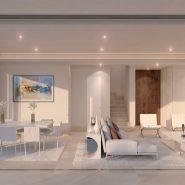 La Finca de La Cala_nieuwbouw project_villa te koop_Realista Quality Properties Marbella 9