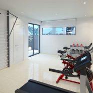 Nieuwbouw villa te koop_El Mirador del Paraiso_Benahavis_Realista Quality Properties Marbella 22