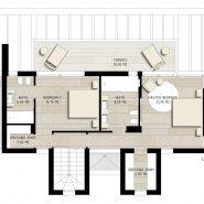 Nieuwbouw villa te koop El Mirador del Paraiso_Benahavis_Realista Quality Properties Marbella 26