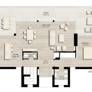 Nieuwbouw villa te koop El Mirador del Paraiso_Benahavis_Realista Quality Properties Marbella 27