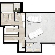Nieuwbouw villa te koop El Mirador del Paraiso_Benahavis_Realista Quality Properties Marbella 30